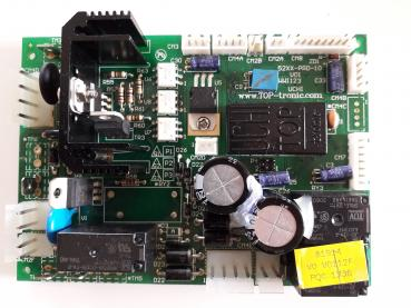 Jura power board F7